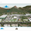 Walmart Coming to San Carlos, Guaymas, Sonora