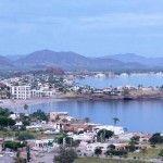 San Carlos Pueblo Escenico Initiative