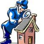 San Carlos, Sonora Home Inspections