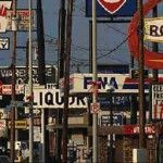 Beyond Aesthetics:  How Billboards Affect Economic Prosperity