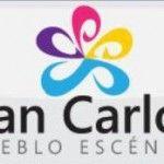 San Carlos 2nd Quarter 2013 Real Estate Sales Reach Almost 6 Million USD!