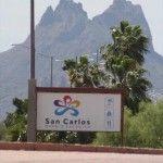 San Carlos Five Year Real Estate Summary