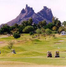 san carlos golf course #1