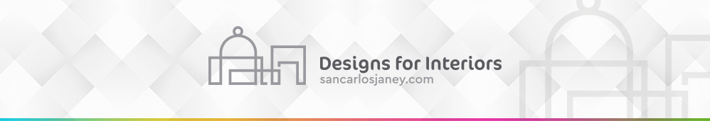 San Carlos homes, design, lifestyle in Mexico; Sonora Real Estate information
